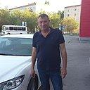 Игорь, 55 из г. Волгоград.
