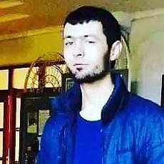 Фотография мужчины Shoxijoxon, 31 год из г. Ноябрьск