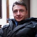 Валера, 46 из г. Екатеринбург.