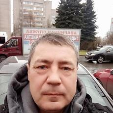 Фотография мужчины Николай, 47 лет из г. Козельск