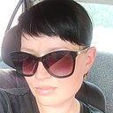 Юлия, 29 из г. Омск.