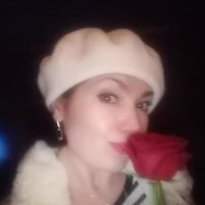 Фотография девушки Оксана, 42 года из г. Киселевск