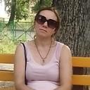 Марина, 34 из г. Ангарск.