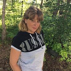 Фотография девушки Светлана, 44 года из г. Полевской
