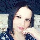 Ольга, 28 из г. Новокузнецк.