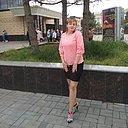 Наталья, 26 из г. Омск.
