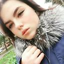 Альона, 18 лет