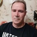 Николай, 58 из г. Москва.