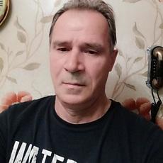 Фотография мужчины Николай, 59 лет из г. Москва