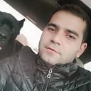 Армен, 28 лет