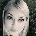 Наталья, 35 из г. Москва.