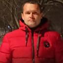 Павел, 36 из г. Москва.