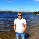 Алексей, 31 из г. Самара.