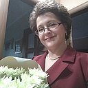 Катерина, 50 лет
