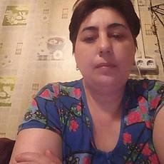 Фотография девушки Галина, 49 лет из г. Жабинка