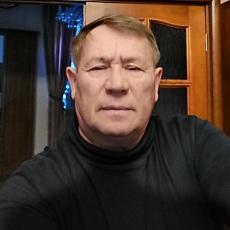 Фотография мужчины Георгий, 58 лет из г. Санкт-Петербург