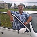Олег, 52 из г. Барнаул.