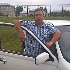 Фотография мужчины Олег, 52 года из г. Барнаул