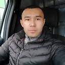 Муса, 29 лет