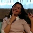 Людмила, 48 лет