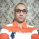 Роман, 37 лет