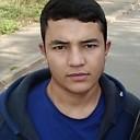 Руслан, 23 года