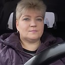 Татьяна, 51 год