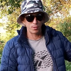 Фотография мужчины Андрей, 38 лет из г. Щёлково