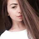 Альбина, 27 лет