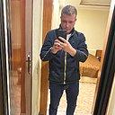 Виталий, 34 из г. Белгород.