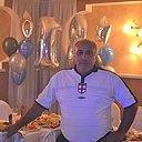 Эрик, 49 из г. Воронеж.