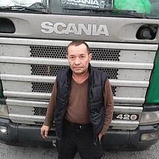 Фотография мужчины Юрий, 55 лет из г. Ростов-на-Дону