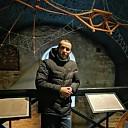 Владимир, 28 из г. Санкт-Петербург.