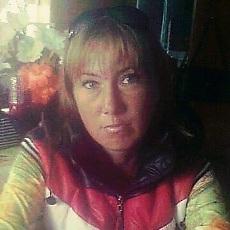 Фотография девушки Светик, 40 лет из г. Житковичи