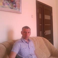 Фотография мужчины Рома, 41 год из г. Львов