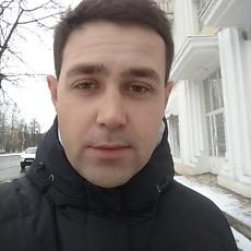 Фотография мужчины Sasha, 33 года из г. Нижний Новгород