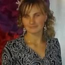 Альона, 26 лет