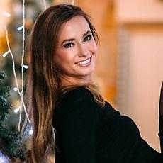 Фотография девушки Красотка, 34 года из г. Димитровград