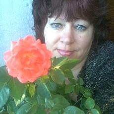 Фотография девушки Елена, 50 лет из г. Вача