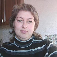 Фотография девушки Татьяна, 33 года из г. Николаевка