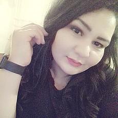 Фотография девушки Шипучка, 27 лет из г. Мары
