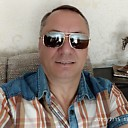 Геннадий, 53 года