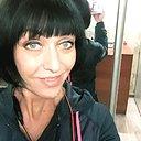 Лариса, 49 лет