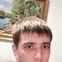 Артём, 31 год