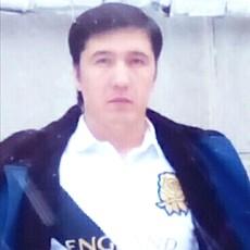 Фотография мужчины Илья, 34 года из г. Харьков