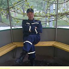 Фотография мужчины Влад, 42 года из г. Вараш
