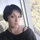 Таша, 41 год