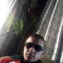 Юрий, 24 года