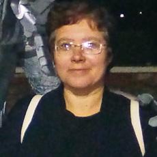 Фотография девушки Оксана, 41 год из г. Новая Каховка