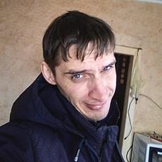 Фотография мужчины Роман, 36 лет из г. Мариуполь